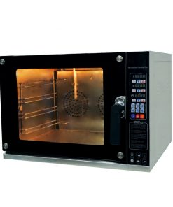 Reliable Commercial Ovens Australia
