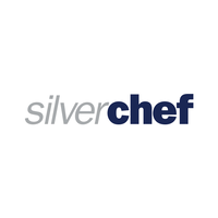 Silver Chef Finance Option
