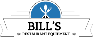 Bills Restaurant Equipment – Commercial Equipment