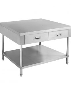 Drawer Benches